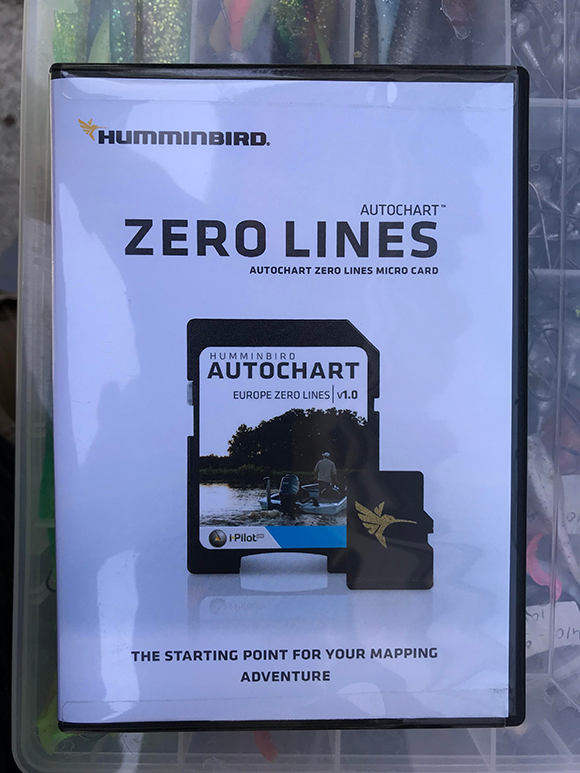 AutoChart-Live_Humminbird