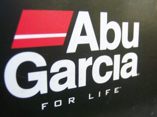 Abu Garcia - FOR LIFE - Sa speram ca nu...
