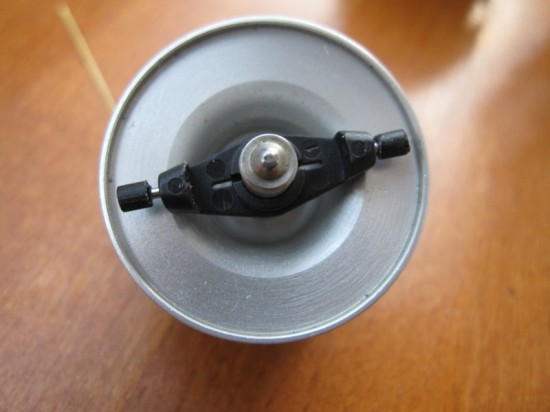 Tambur Mörrum SX1601C