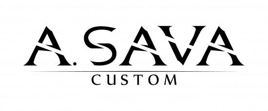 A.SAVA - custom