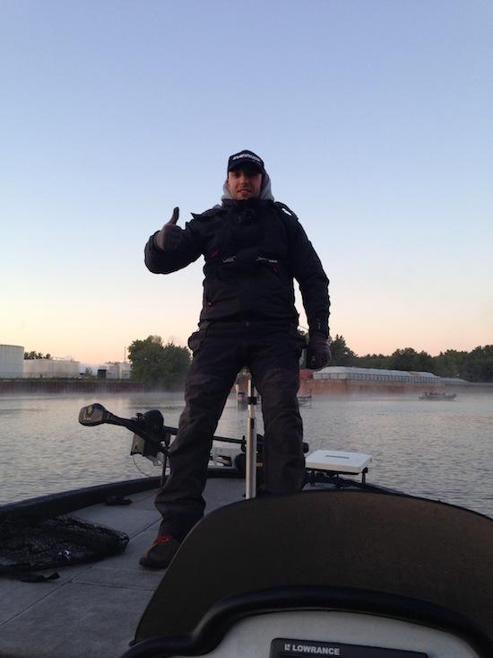 alex-barca-bass