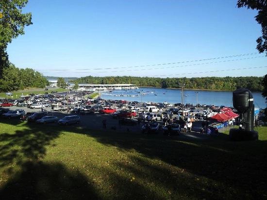 flw-cars-boats-1