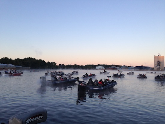 flw-launch