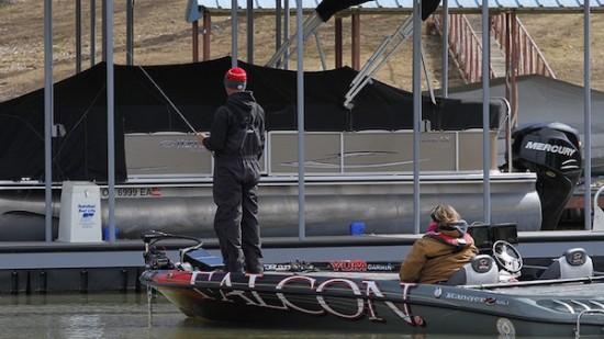 fishing-docks
