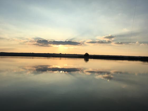 apus_jezero_joca